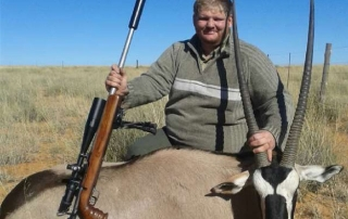 oryx-peregrine-bullets